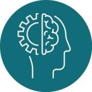 Definition of cognitive symptoms in schizophrenia